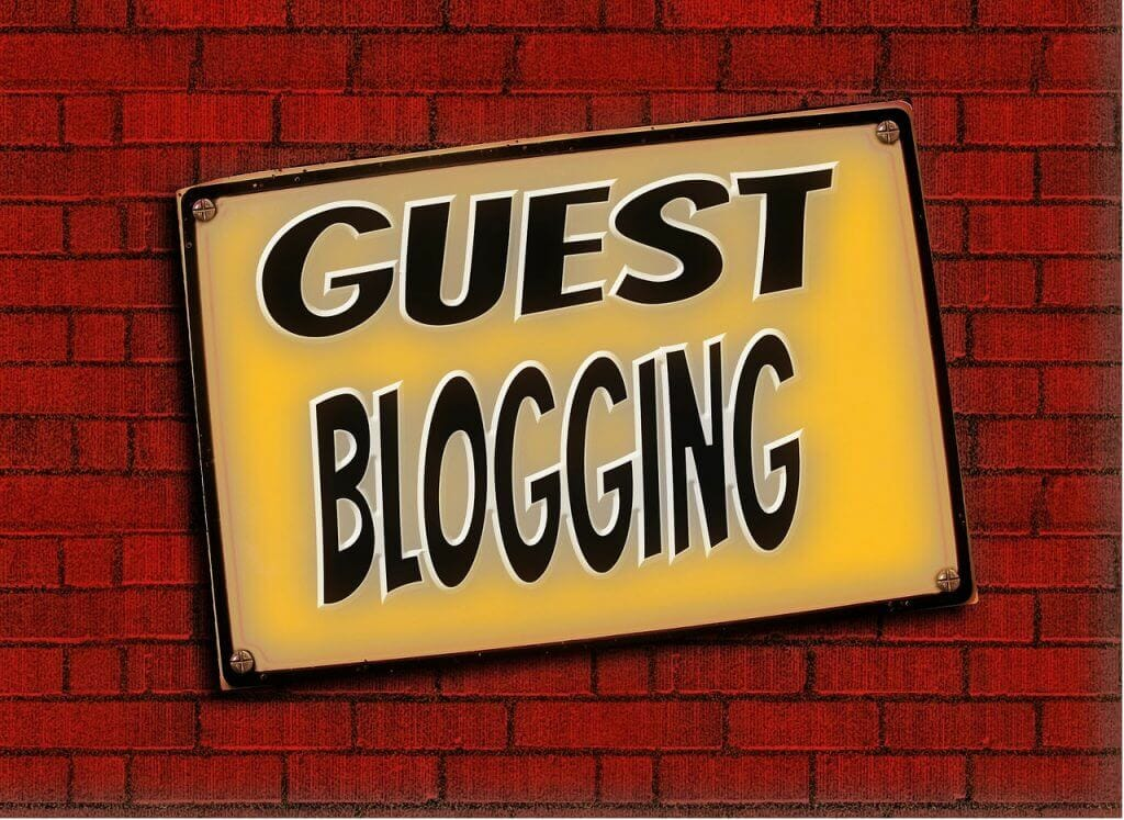 Must-Have Skills For Bloggers