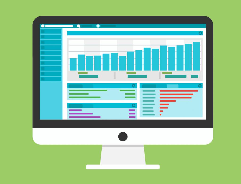 Content SEO Analytics