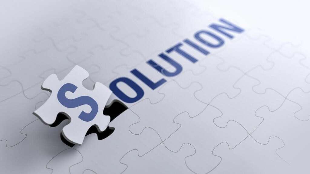 Post Solution on Quora