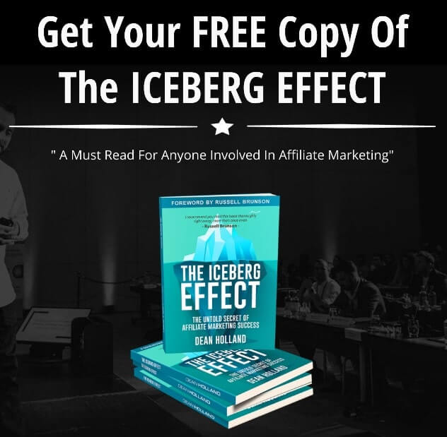 Free TIE Book